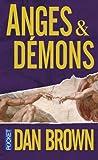 ANGES & DEMONS - Pocket - 28/05/2009