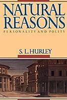 Natural Reasons: Personality and Polity