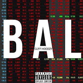 B.A.L.