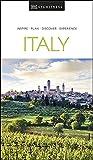DK Eyewitness Italy (English Edition)