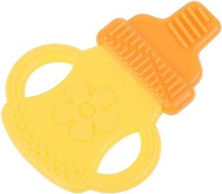 B Blesiya 30pcs Clip Attache B/éb/é Attache-Sucette Clip Pince Attache Tetine pour Pinces /à V/êtements Pinces /à Jarretelles Jupes Pantalons 37x30mm