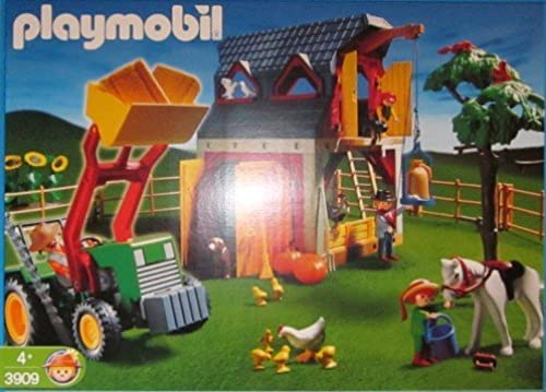 envío gratis PLAYMOBIL PLAYMOBIL PLAYMOBIL - Figura de acción  Para tu estilo de juego a los precios más baratos.