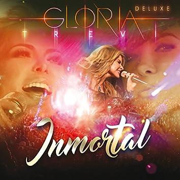 Inmortal (En Vivo/Deluxe)