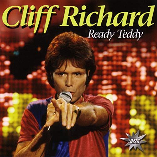 Ready Teddy (Radio Mix)