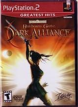 Baldur's Gate: Dark Alliance (Renewed)