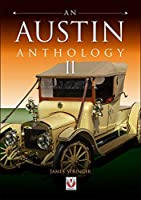An Austin Anthology II