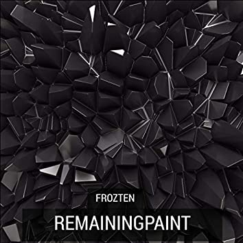 Remainingpaint