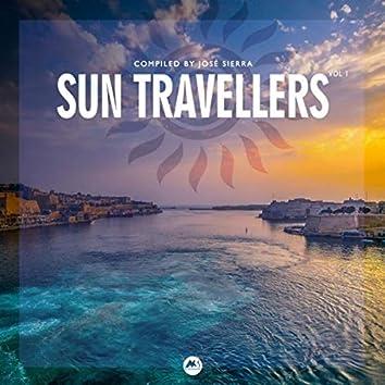 Sun Travellers Vol.1