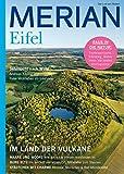 MERIAN Magazin Eifel 05/21 (MERIAN Hefte)