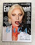 American Horror Story: Hotel - Lady_Gaga -...