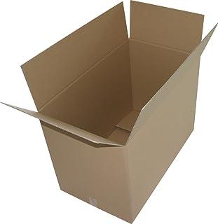 1 St Faltkartons 1000x600x600 Mm Umzugskartons 240 BC 2 Wellig Stabil Versandschachtel 100x60x60 Cm Kiste