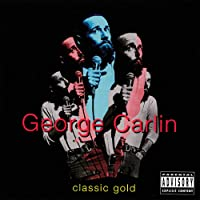 Classic Gold audio book