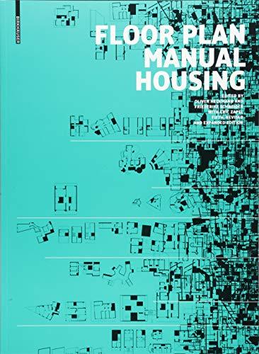 Download Floor Plan Manual Housing 3035611440