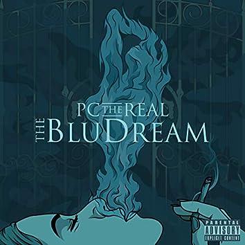The BluDream