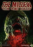 Mildew from Planet Xonader [DVD] [Import]