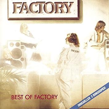 Best Of Factory