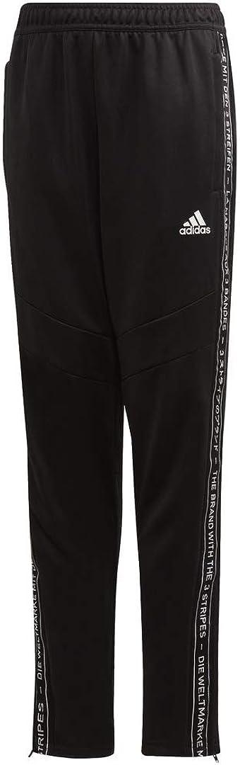 adidas Unisex-Child Tiro 19 Pants