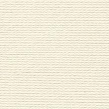 Stylecraft Classique Cotton 4 Ply 3665 Ivory