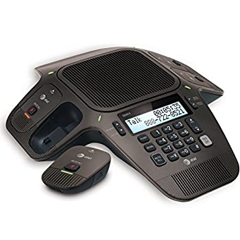 Best conference phone 2 Reviews
