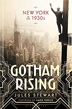 Best new york 1930s Reviews