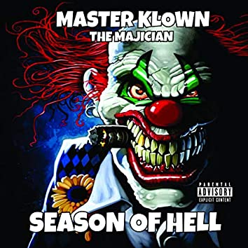 Season of Hell