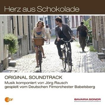 Herz Aus Schokolade (Original Soundtrack)