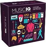 Helvetiq Music IQ