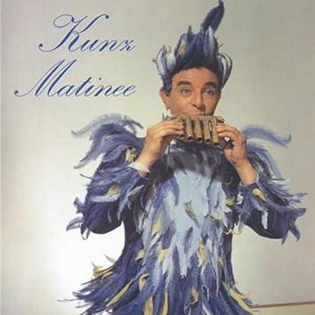 Kunz-Matinee