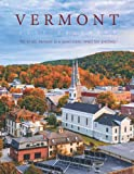 Vermont 2022 Calendar: Beautiful Calendar with Large Grid for Note - To do list, Gorgeous 8.5x11   Small Calendar, Non-Glossy Paper