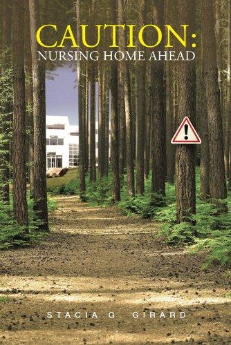 51r1rK4BKrL - Caution: Nursing Home Ahead