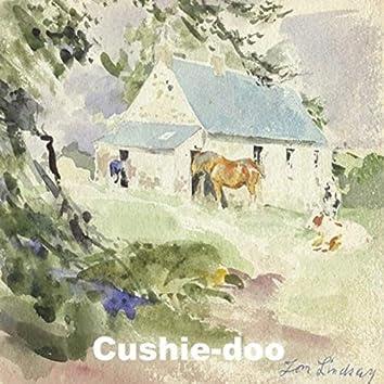 Cushie-doo