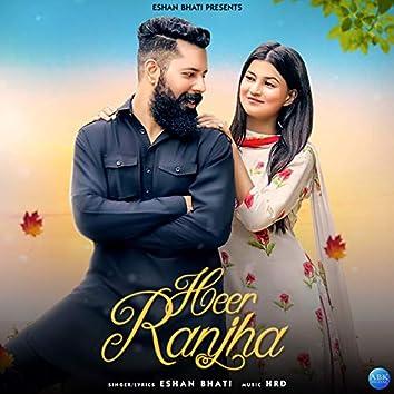 Heer Ranjha - Single