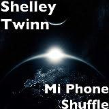 Mi Phone Shuffle