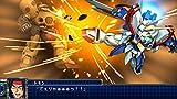 「スーパーロボット大戦T」の関連画像