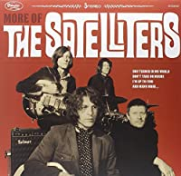 More of the Satelliters [12 inch Analog]