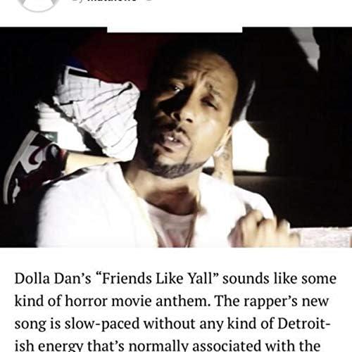 Dolla Dan