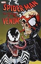 Spider-Man: The Vengeance of Venom by David Michelinie (2011-10-05)