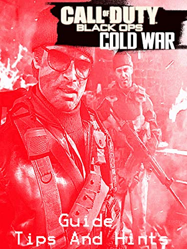 Call-Of-Duty-Black-Ops-Cold-War-Guide-Walkthrough-Tips-HintsKindle-Edition