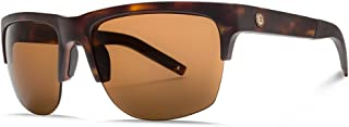 Knoxville Pro Sunglasses