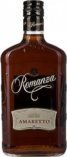 Romanza Amaretto Liqueur - 700 ml
