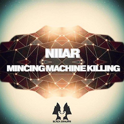 Mincing Machine Killing (Original Mix)