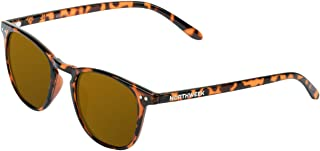 Northweek Square Women's Sunglasses Brown NDG200005 50 15 140 mm