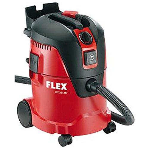 FLEX Industriesauger VCE 26 L MC 230/CEE - 405426