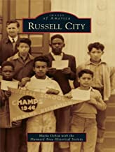 Russell City (Images of America)