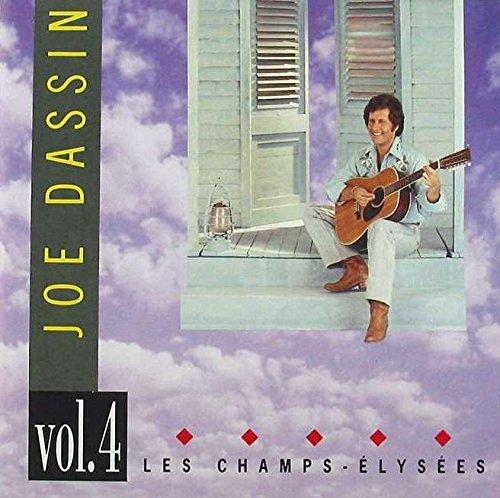 Les Champs:Elysees Vol 04