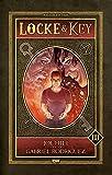 Locke & Key Master Edition Volume 3 [Idioma Inglés]