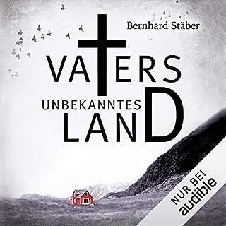 Vaters unbekanntes Land     Arne Eriksen 1              Autor:                                                                                                                                 Bernhard Stäber                               Sprecher:                                                                                                                                 Hans Jürgen Stockerl                      Spieldauer: 11 Std. und 31 Min.     103 Bewertungen     Gesamt 4,0