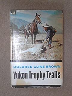 Yukon Trophy Trails