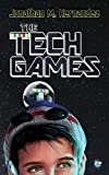 The Tech Games