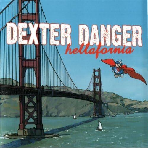 Alta Mesa Drive by Dexter Danger on Amazon Music - Amazon.com